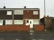 3 bed End of Terrace property to rent in South Shields