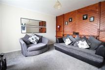 3 bed semi detached property to rent in Deneside, South Shields...