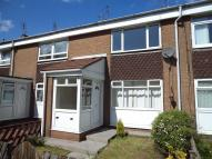 2 bedroom Terraced property to rent in Bowman  Place...