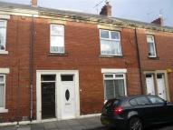 2 bedroom Apartment to rent in Jarrow