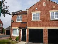 Lawson Court semi detached house to rent