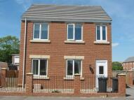 2 bedroom Flat to rent in Hedgeley Road, Hebburn