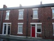 4 bed Terraced house in Jarrow