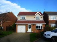 3 bedroom Detached home for sale in Beaconglade...