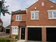 3 bedroom semi detached house in Boldon