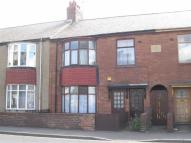 2 bed Flat to rent in Hebburn