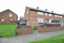 3 bedroom Terraced house to rent in Gateshead