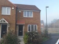 2 bed semi detached property for sale in Oswald Close, Boldon...