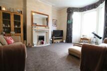 1 bed Flat for sale in Salisbury Street...