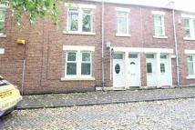 Flat to rent in Gateshead