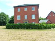 5 bedroom home in Howards Field, Wrexham...