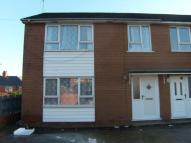 3 bedroom semi detached property for sale in Sunny View, Gwersyllt...