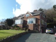 3 bedroom Detached property for sale in Rhyddyn Hill, Caergwrle...