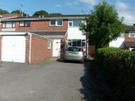3 bedroom property in Queensway, Hope, Wrexham...