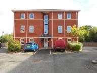 Flat for sale in Pant Glas, Johnstown...