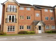 Flat for sale in Lamberton Drive, Brymbo...