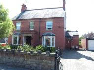 4 bed Detached property for sale in Springfield Church...