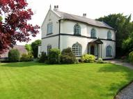 4 bedroom property in Marford Hill, Marford...