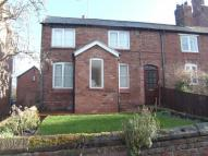 3 bed home in Bridge Street, Holt...