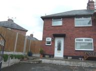 3 bed semi detached property in Woodlands, Gwersyllt...