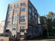 2 bed property for sale in Tuttle Street Brewery...