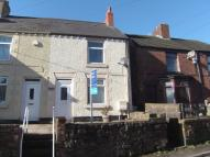 2 bedroom semi detached home for sale in Pleasant View Top Road...
