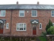 4 bed house for sale in Castle Street, Holt...