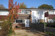 3 bed property in Lyon Road, Crowthorne