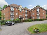 2 bedroom Apartment for sale in Shaw Park, Crowthorne