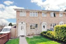 3 bed property in Church Road, Sandhurst