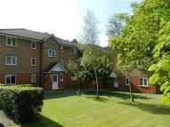2 bed Apartment to rent in Masefield Gardens...