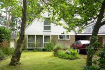 property in The Chase, Edgcumbe Park...
