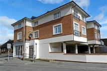 1 bed Apartment for sale in Twelve Trees House...