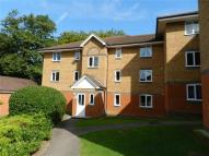 2 bed Flat in Masefield Gardens...