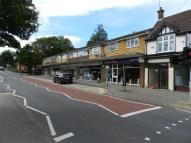 2 bedroom Apartment in Dukes Ride, Crowthorne