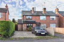 house for sale in Hatch Ride, Crowthorne