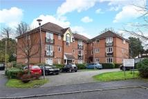 Apartment for sale in Shaw Park, Crowthorne