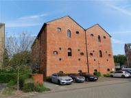 1 bed Apartment to rent in Simmonds Malthouse...