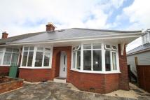 3 bed Bungalow in Broadfields Avenue...