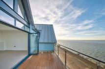 new house in Princes Esplanade...