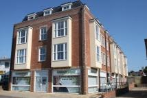 2 bed Flat in South Street, Newport...