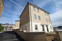 4 bed new home in Denmark Road, Cowes...