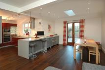 4 bed Detached house for sale in Cockleton Lane, Gurnard...