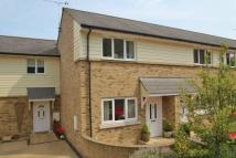 2 bed Terraced property to rent in Trent Mews, Cowes...