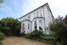 Binstead Road semi detached property for sale