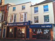 Commercial Property in St Thomas Square...