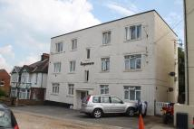 2 bedroom Flat in Coronation Road, Cowes...