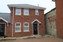 3 bed new property to rent in 6 - 8 Mill Hill Road...