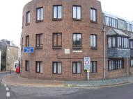 Flat to rent in Terminus Road, Cowes...