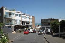 Terraced property to rent in Market Hill, Cowes...